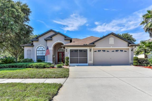 11388 Mcnally Drive, Spring Hill, FL 34609 (MLS #2193963) :: The Hardy Team - RE/MAX Marketing Specialists