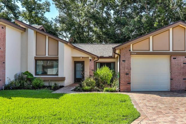 7464 Heather Walk Drive, Weeki Wachee, FL 34613 (MLS #2193974) :: The Hardy Team - RE/MAX Marketing Specialists