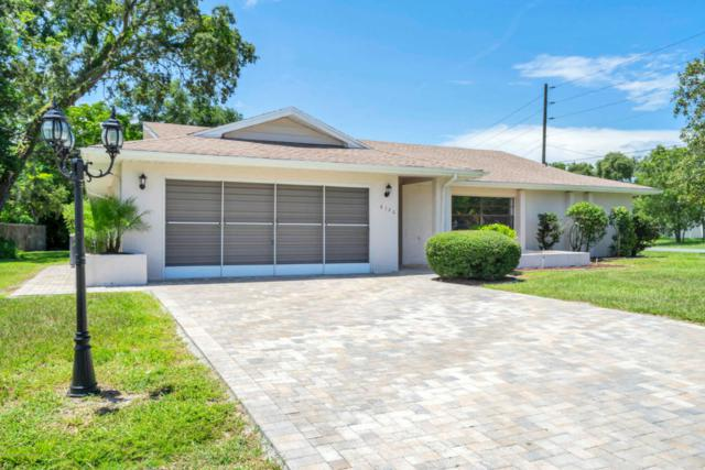 6120 Piedmont Drive, Spring Hill, FL 34606 (MLS #2194004) :: The Hardy Team - RE/MAX Marketing Specialists