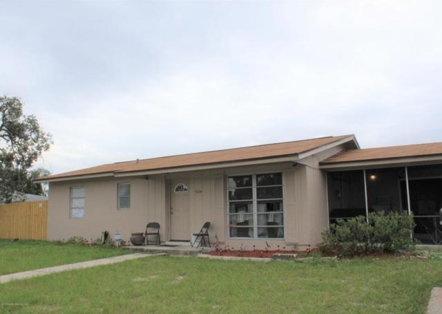 7024 Spring Hill Drive, Spring Hill, FL 34606 (MLS #2194369) :: The Hardy Team - RE/MAX Marketing Specialists