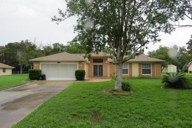 15311 Woodcrest Road, Brooksville, FL 34604 (MLS #2194392) :: The Hardy Team - RE/MAX Marketing Specialists