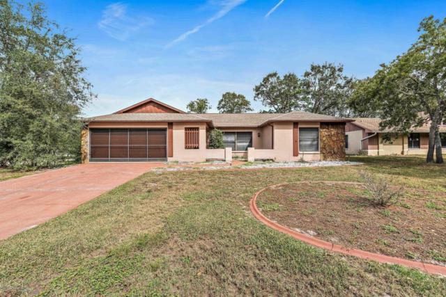 8149 Philatelic Drive, Spring Hill, FL 34606 (MLS #2194763) :: The Hardy Team - RE/MAX Marketing Specialists