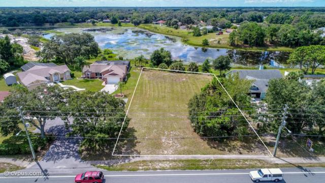 8042 Spring Hill Drive, Spring Hill, FL 34606 (MLS #2194833) :: The Hardy Team - RE/MAX Marketing Specialists