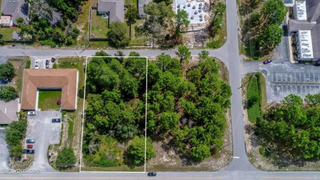 00000 Linden Dr, Spring Hill, FL 34609 (MLS #2194838) :: The Hardy Team - RE/MAX Marketing Specialists