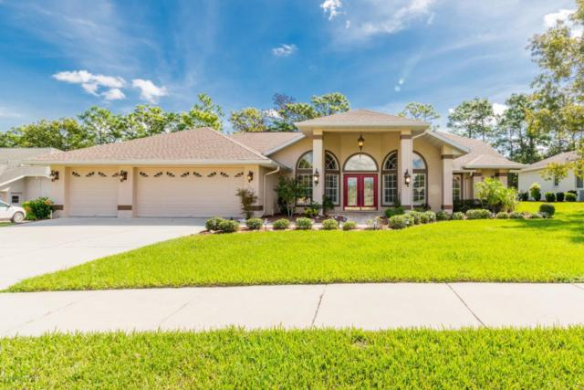 15090 Surrey Bend, Brooksville, FL 34609 (MLS #2195521) :: The Hardy Team - RE/MAX Marketing Specialists