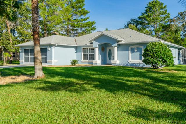 11321 Gyrafalcon Avenue, Weeki Wachee, FL 34613 (MLS #2195739) :: The Hardy Team - RE/MAX Marketing Specialists