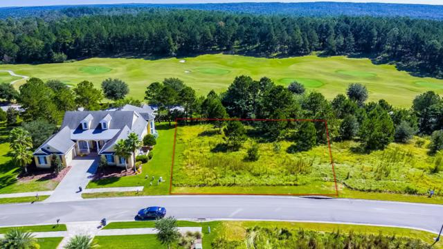 0 Grand Summit Drive, Brooksville, FL 34601 (MLS #2195803) :: The Hardy Team - RE/MAX Marketing Specialists