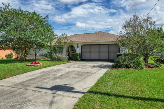 13408 Bonita Avenue, Spring Hill, FL 34609 (MLS #2195807) :: The Hardy Team - RE/MAX Marketing Specialists
