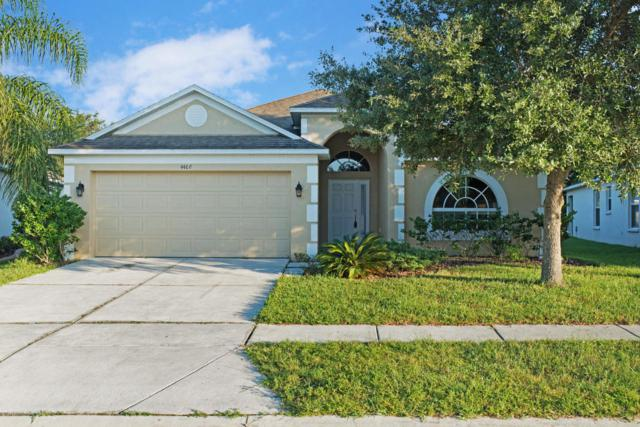 4486 Lisette Circle, Brooksville, FL 34604 (MLS #2195972) :: The Hardy Team - RE/MAX Marketing Specialists