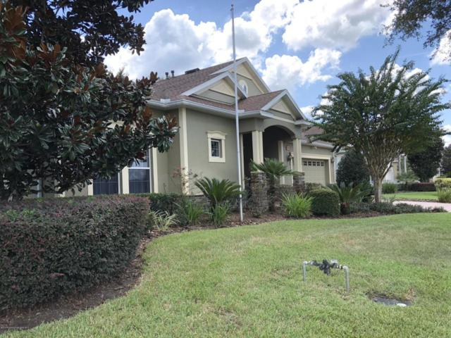 19922 Tattnall Way, Brooksville, FL 34601 (MLS #2196010) :: The Hardy Team - RE/MAX Marketing Specialists