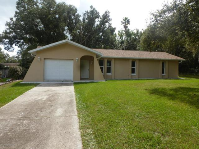 26380 Rolling Acres Drive, Brooksville, FL 34602 (MLS #2196012) :: The Hardy Team - RE/MAX Marketing Specialists