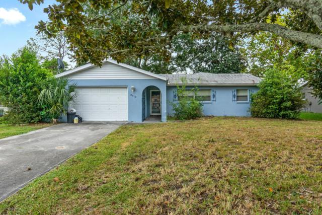 8412 Dunnellon, Weeki Wachee, FL 34613 (MLS #2196035) :: The Hardy Team - RE/MAX Marketing Specialists