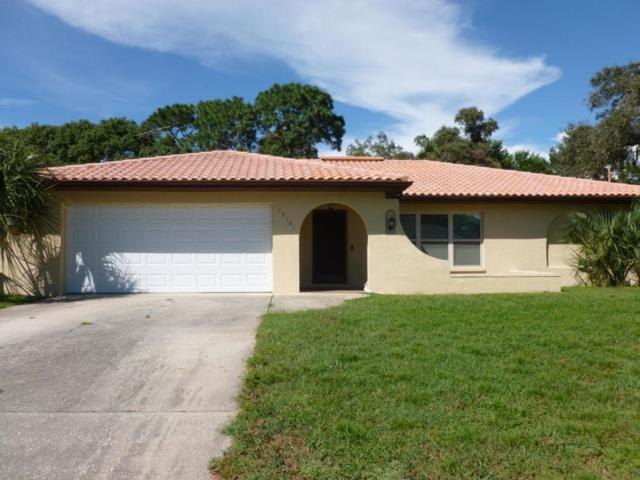 10161 Loretto Street, Spring Hill, FL 34608 (MLS #2196038) :: The Hardy Team - RE/MAX Marketing Specialists