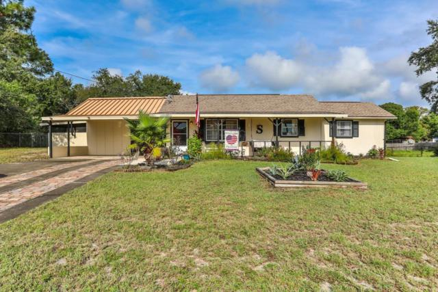 11239 Maderia Street, Spring Hill, FL 34609 (MLS #2196125) :: The Hardy Team - RE/MAX Marketing Specialists
