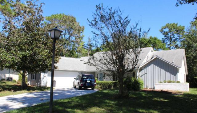 19 Graytwig Court, Homosassa, FL 34446 (MLS #2196133) :: The Hardy Team - RE/MAX Marketing Specialists