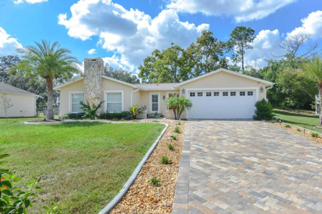 359 Upland Avenue, Spring Hill, FL 34606 (MLS #2196228) :: The Hardy Team - RE/MAX Marketing Specialists