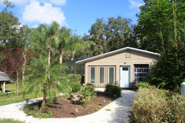 24079 Tamber Road, Brooksville, FL 34602 (MLS #2196240) :: The Hardy Team - RE/MAX Marketing Specialists