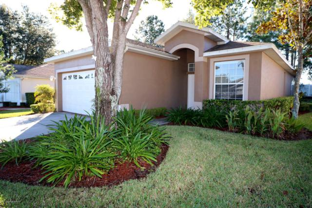 14550 Silversmith Circle, Brooksville, FL 34609 (MLS #2196688) :: The Hardy Team - RE/MAX Marketing Specialists