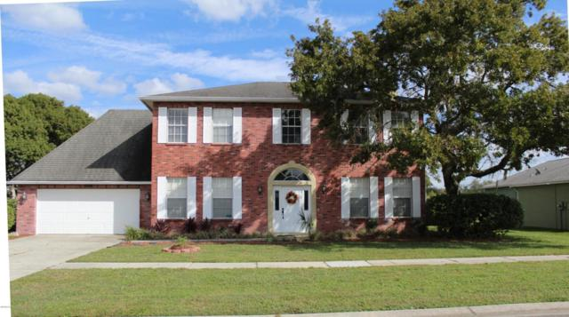 4044 Breckland Court, Spring Hill, FL 34609 (MLS #2196691) :: The Hardy Team - RE/MAX Marketing Specialists