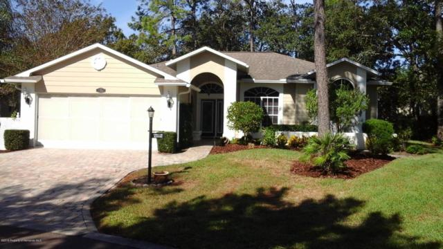 7335 Sugarbush Drive, Spring Hill, FL 34606 (MLS #2196762) :: The Hardy Team - RE/MAX Marketing Specialists