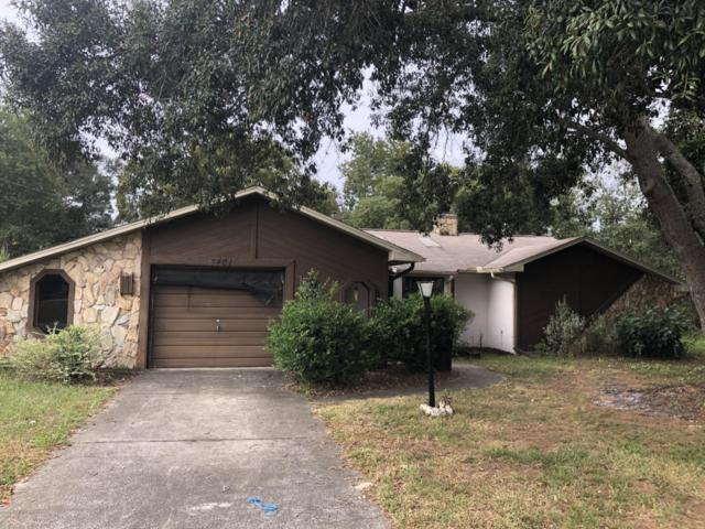3401 Montano Avenue, Spring Hill, FL 34609 (MLS #2196775) :: The Hardy Team - RE/MAX Marketing Specialists