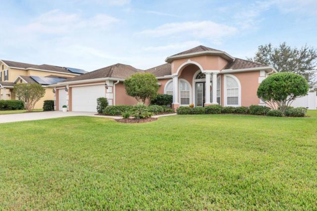 13504 Barkingside Place, Spring Hill, FL 34609 (MLS #2196850) :: The Hardy Team - RE/MAX Marketing Specialists