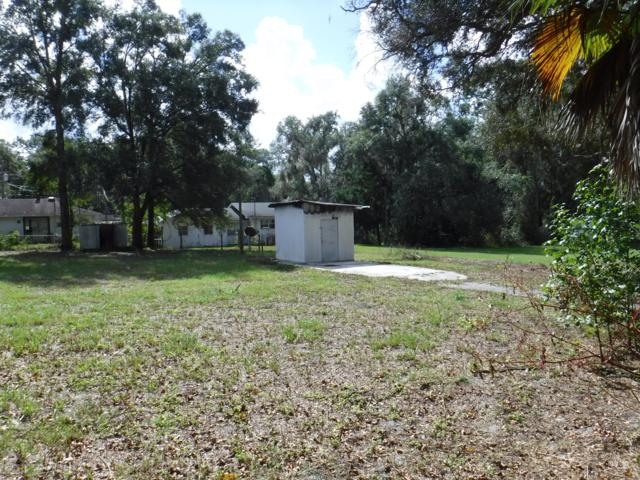 22372 La Crosse Street, Brooksville, FL 34601 (MLS #2197010) :: The Hardy Team - RE/MAX Marketing Specialists