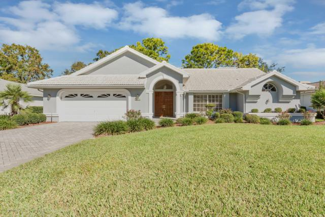 9396 Southern Belle Drive, Weeki Wachee, FL 34613 (MLS #2197018) :: The Hardy Team - RE/MAX Marketing Specialists