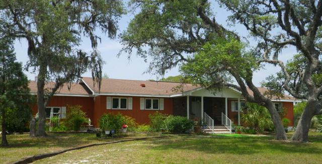 13391 Jacqueline Road, Brooksville, FL 34613 (MLS #2197326) :: The Hardy Team - RE/MAX Marketing Specialists