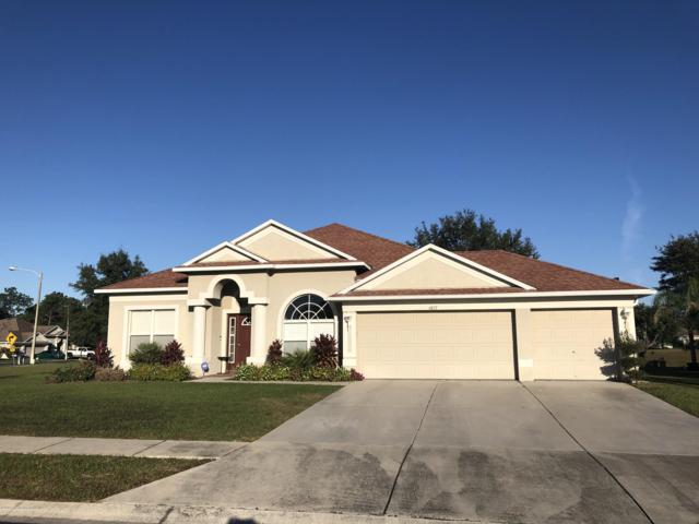 4877 Brightstone Place, Spring Hill, FL 34609 (MLS #2197371) :: The Hardy Team - RE/MAX Marketing Specialists