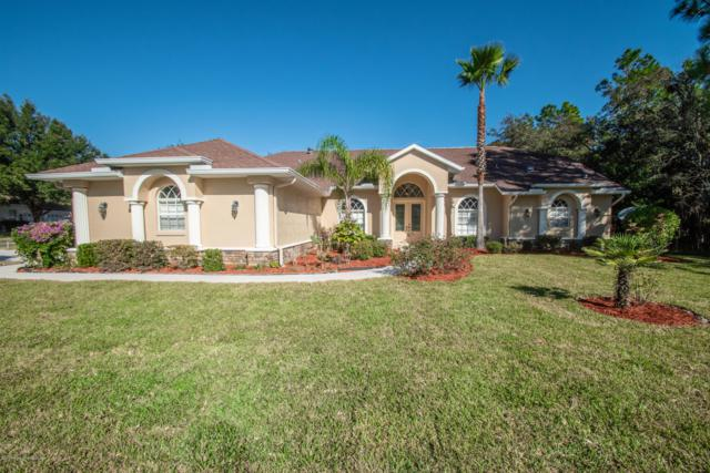 15126 Surrey Bend, Spring Hill, FL 34609 (MLS #2197379) :: The Hardy Team - RE/MAX Marketing Specialists