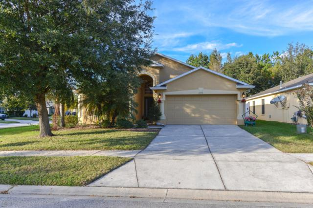 4726 Lisette Circle, Brooksville, FL 34604 (MLS #2197495) :: The Hardy Team - RE/MAX Marketing Specialists
