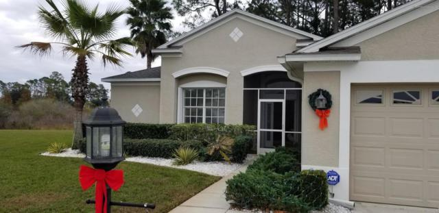 11802 Wayside Willow Court, Hudson, FL 34667 (MLS #2197520) :: The Hardy Team - RE/MAX Marketing Specialists