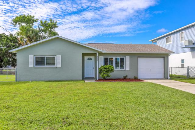 4224 Carlos Court, Hernando Beach, FL 34607 (MLS #2198245) :: The Hardy Team - RE/MAX Marketing Specialists