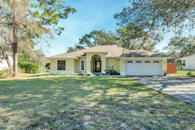 3008 Overview Lane, Spring Hill, FL 34608 (MLS #2198246) :: The Hardy Team - RE/MAX Marketing Specialists