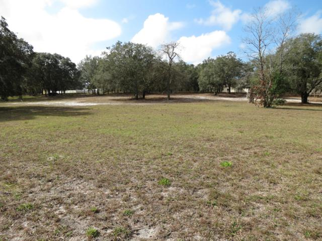 00 Christine Lane, Spring Hill, FL 34608 (MLS #2198334) :: The Hardy Team - RE/MAX Marketing Specialists