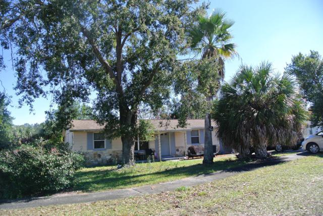 9490 Century Drive, Spring Hill, FL 34608 (MLS #2198543) :: The Hardy Team - RE/MAX Marketing Specialists