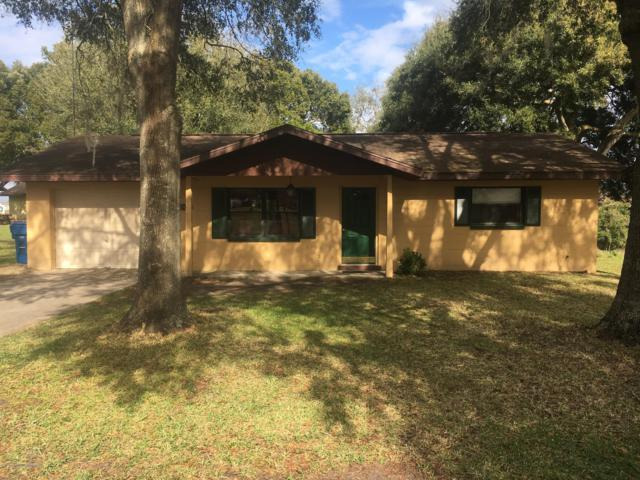 7004 Ashmont Avenue, Brooksville, FL 34602 (MLS #2198547) :: The Hardy Team - RE/MAX Marketing Specialists