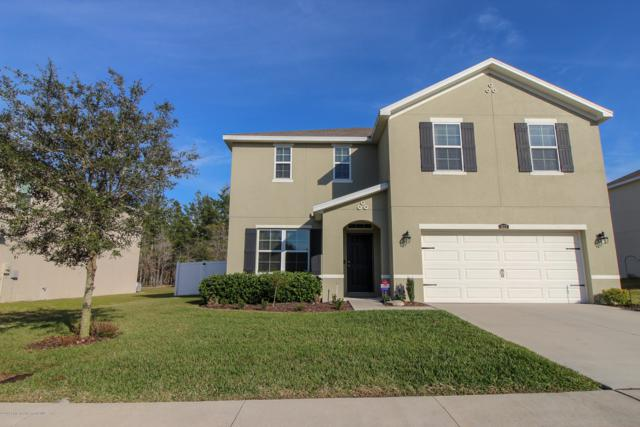 3622 Windance Avenue, Spring Hill, FL 34609 (MLS #2198728) :: The Hardy Team - RE/MAX Marketing Specialists