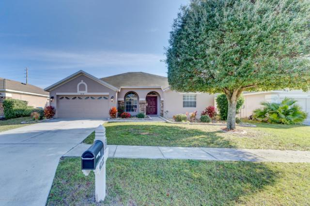 4222 Edenrock Place, Spring Hill, FL 34609 (MLS #2198736) :: The Hardy Team - RE/MAX Marketing Specialists