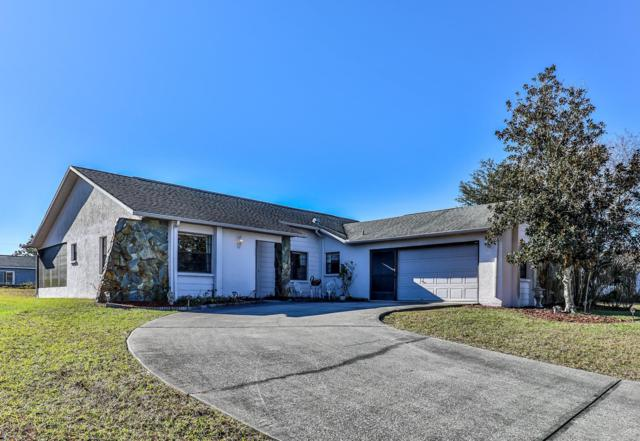10270 Brentlawn Street, Spring Hill, FL 34608 (MLS #2198762) :: The Hardy Team - RE/MAX Marketing Specialists