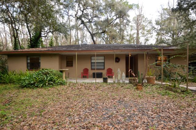 5295 Utopia Place, Brooksville, FL 34601 (MLS #2198763) :: The Hardy Team - RE/MAX Marketing Specialists
