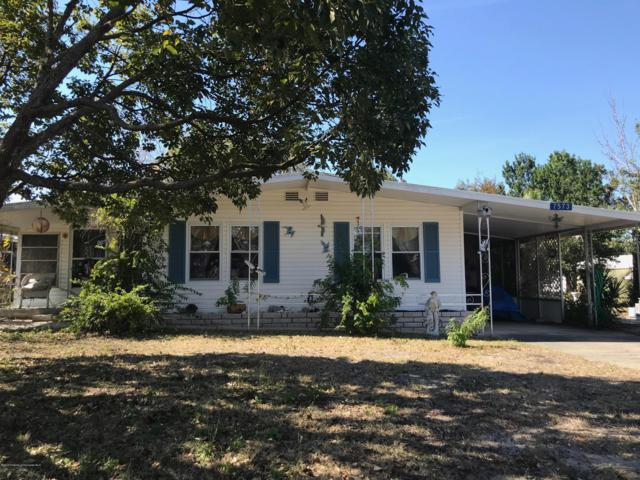 7573 First Circle Drive, Brooksville, FL 34613 (MLS #2198859) :: The Hardy Team - RE/MAX Marketing Specialists