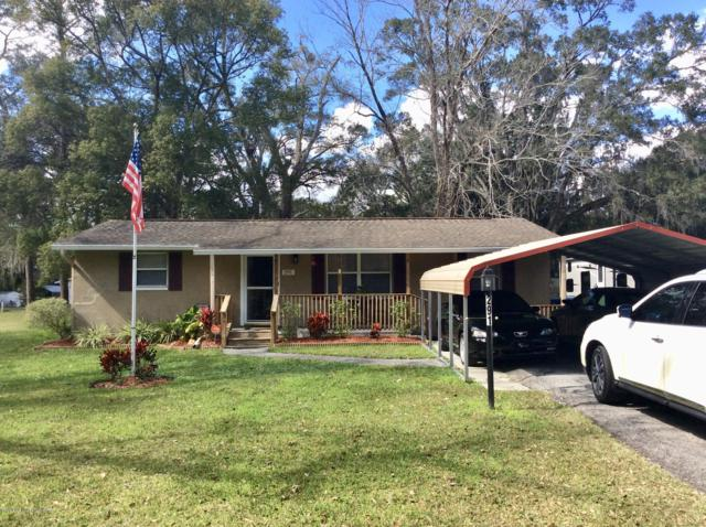 291 Roosevelt Avenue, Masaryktown, FL 34604 (MLS #2198876) :: The Hardy Team - RE/MAX Marketing Specialists