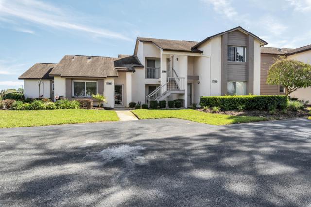 7742 St Andrews Boulevard, Weeki Wachee, FL 34613 (MLS #2198935) :: The Hardy Team - RE/MAX Marketing Specialists