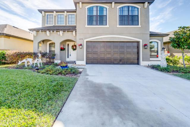 14298 Saltby Place, Spring Hill, FL 34609 (MLS #2198988) :: The Hardy Team - RE/MAX Marketing Specialists
