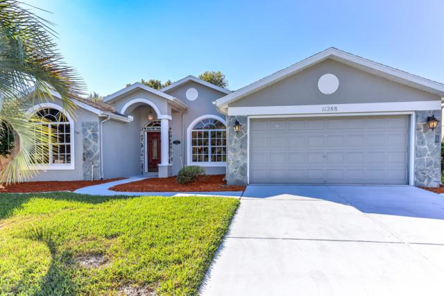11288 Richford Lane, Spring Hill, FL 34609 (MLS #2199009) :: The Hardy Team - RE/MAX Marketing Specialists