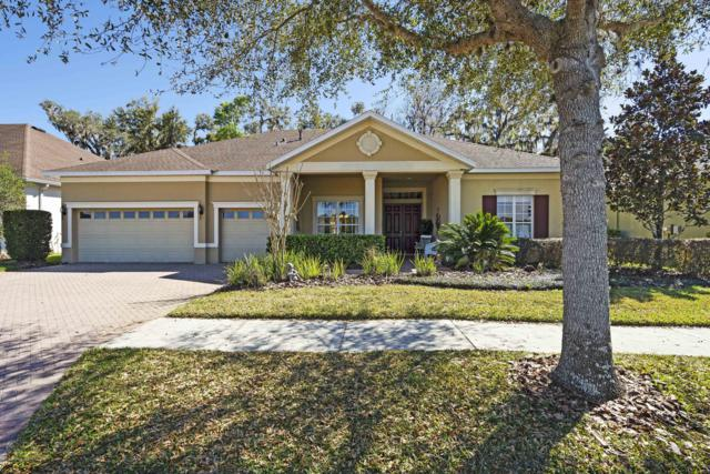 19894 Tattnall Way, Brooksville, FL 34601 (MLS #2199227) :: The Hardy Team - RE/MAX Marketing Specialists
