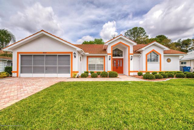 8147 Winding Oak Lane, Spring Hill, FL 34606 (MLS #2199236) :: The Hardy Team - RE/MAX Marketing Specialists