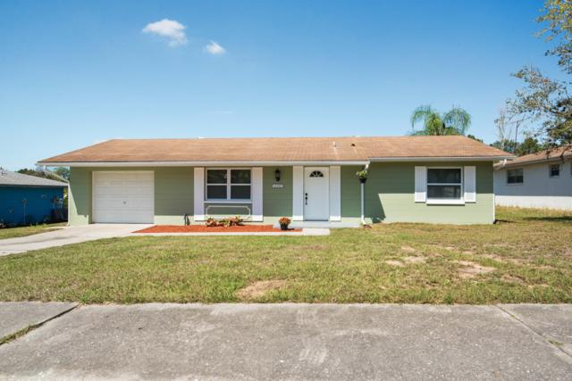 12337 Mayberry Road, Spring Hill, FL 34609 (MLS #2199275) :: The Hardy Team - RE/MAX Marketing Specialists